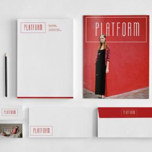 PlatformMagazine02