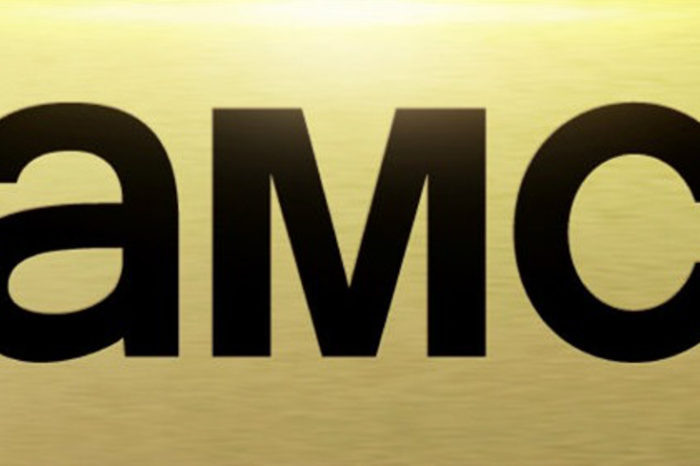 AMC's Premium Option Will Not Stop Cord Cutting