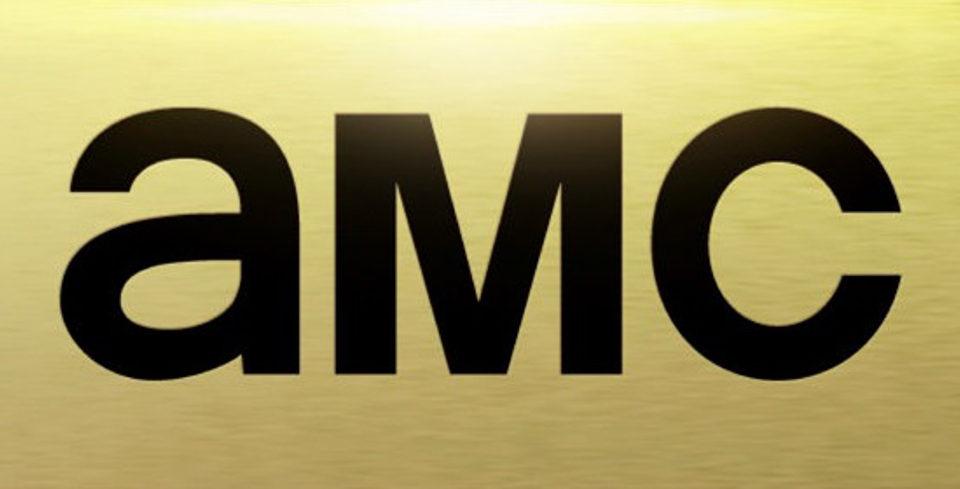 AMC's Premium Option Will Not Stop Cord Cutting