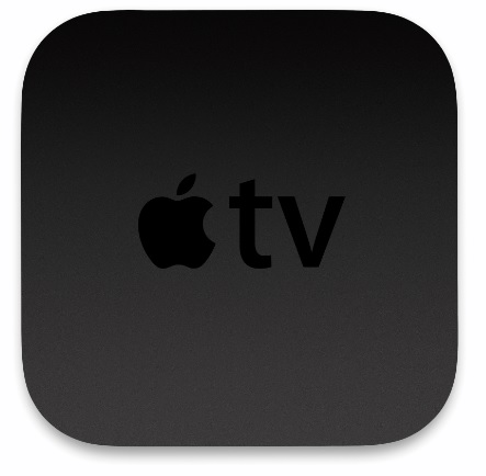 New Apple TV Changes The We Want