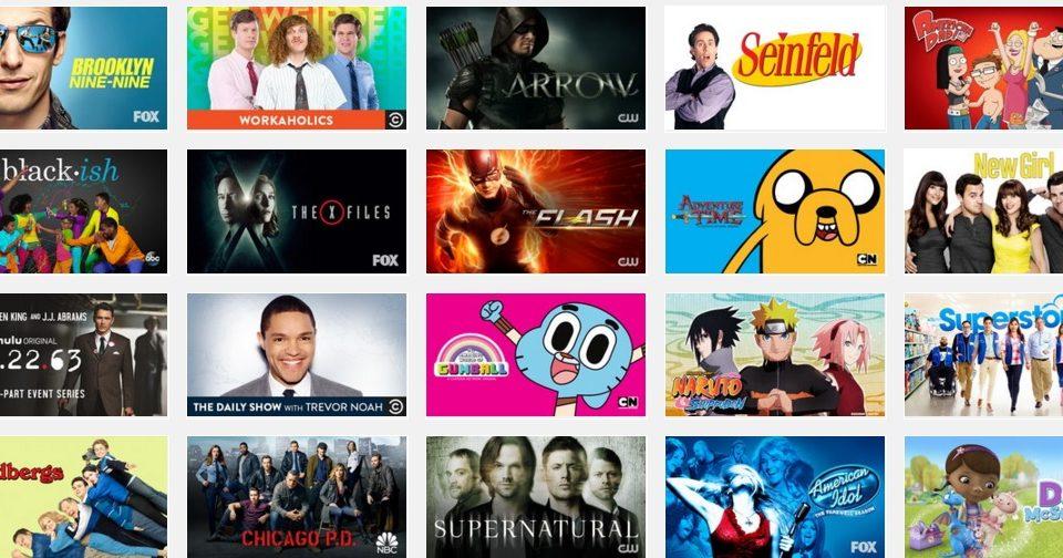 Why Hulu Is Driving Cord Cutting