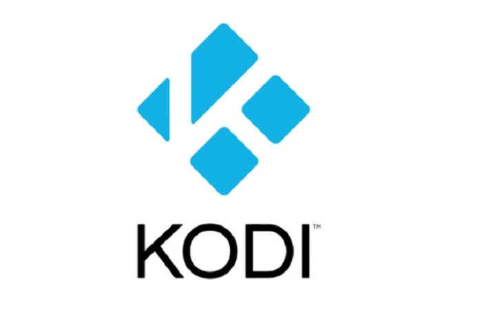 Is Kodi Being Sued?