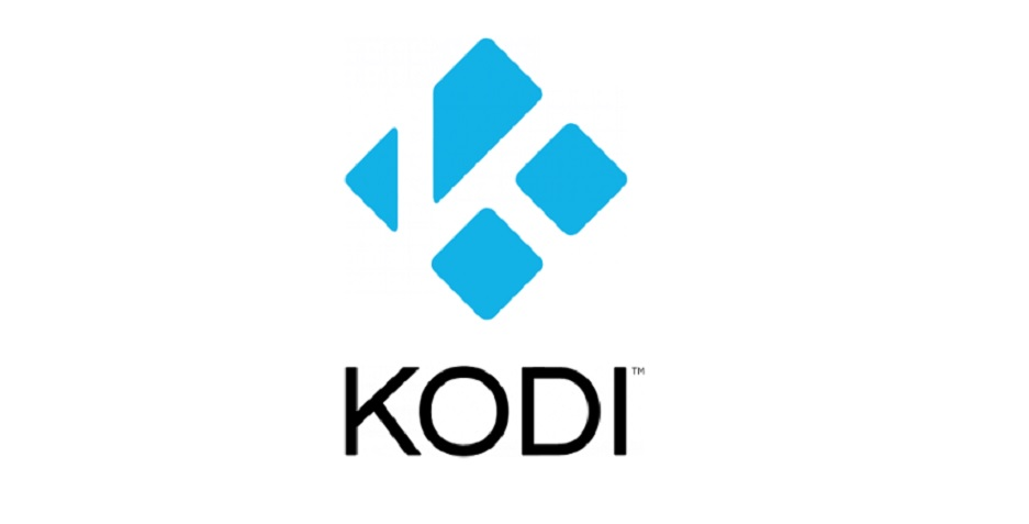Is Kodi Being Sued?