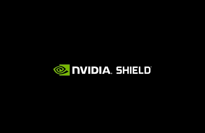 NVIDIA Shield 8.0 update What's New?