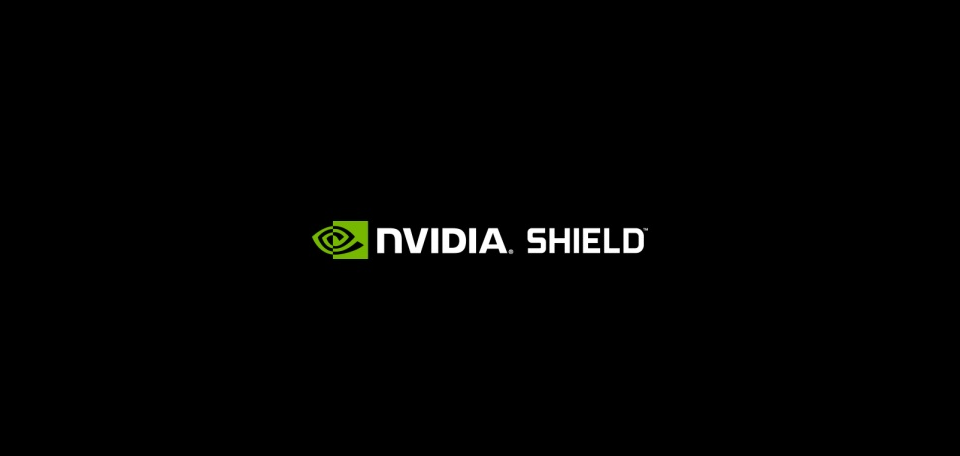 The Nvidia Shield 5 2 update Brings Major New Plex Features Into The