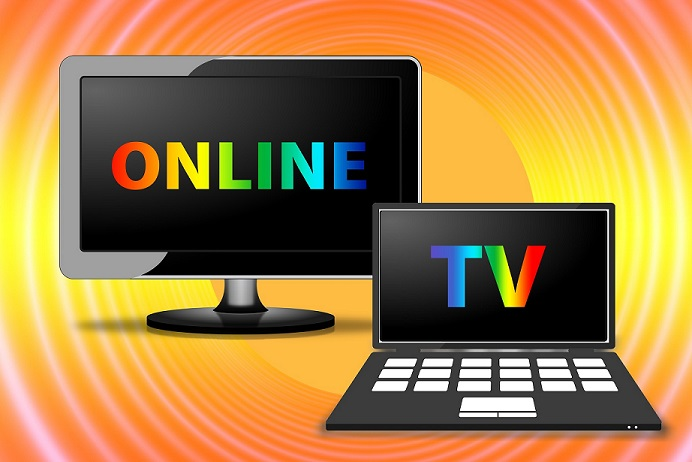 Yes TV On The Internet Still Cheaper Than Cable Much Cheaper
