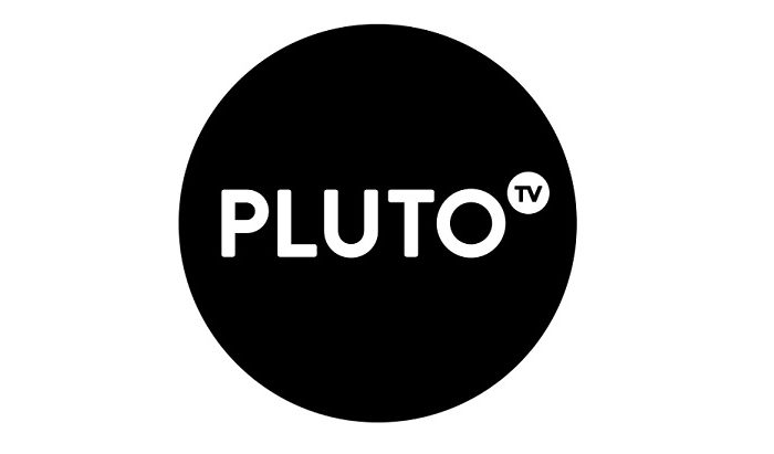 Why Viacom Is Buying Pluto TV