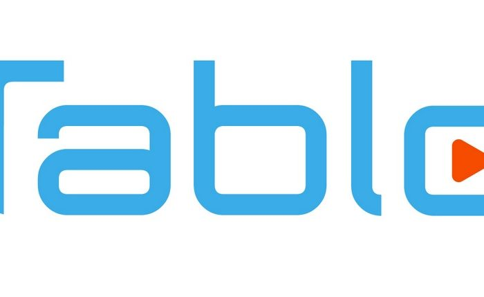 Tablo Releases New App And Hardware For Nvidia Shield