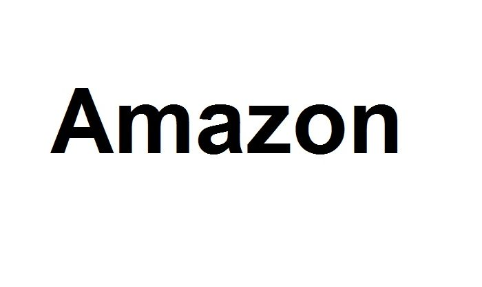 Amazon Announces New Series For September