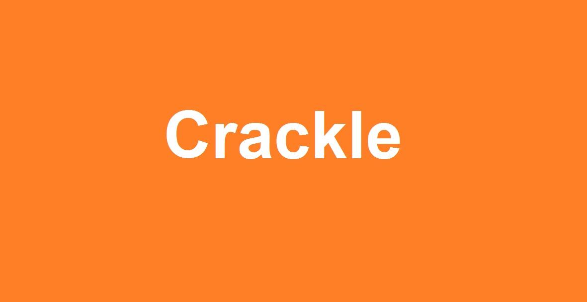 Image Result For Crackle Kung Fu Hustle