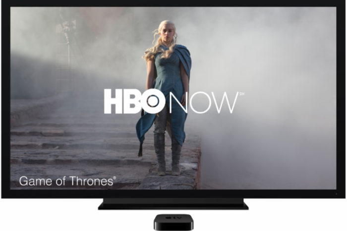 Why AT&T May Shut Down HBO Now