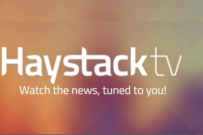 Haystack TV Adds Cheddar To The Menu