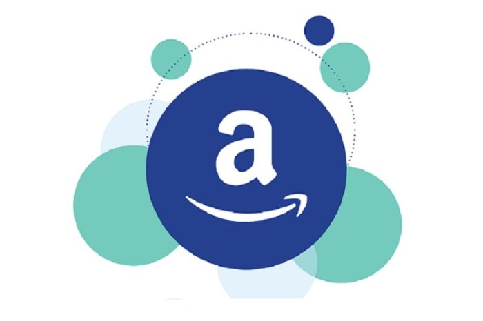 Amazon Original series Focuses on YouTube