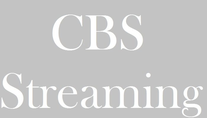 Is CBS All Access Moving Beyond Star Trek Shows?