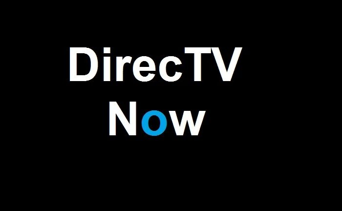DirecTV Now Adding More Local Channels