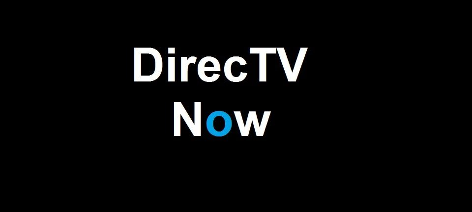 DirecTV Now Adding More Local Channels | The Streaming Advisor