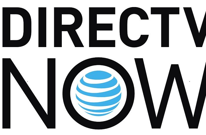 AT&T Leveraging TV and Internet With Phone Plans