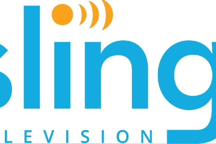 Greek Channels On Sling International