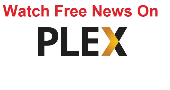 Plex News Video Review and Demo