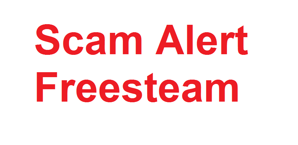 Watch Out For This Huge Streaming Scam! | The Streaming Advisor