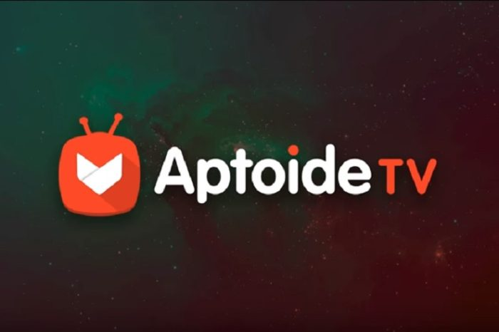 Install the Aptoide TV Store On Android TV No PC Required