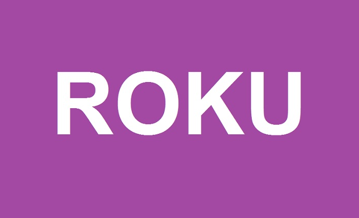 Roku Has A New TV Partner
