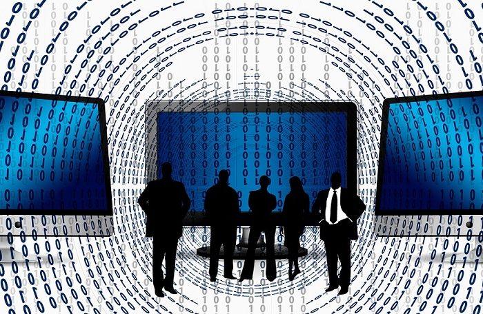 Understanding Net Neutrality