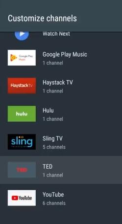 Android TV Oreo Full Review | The Streaming Advisor