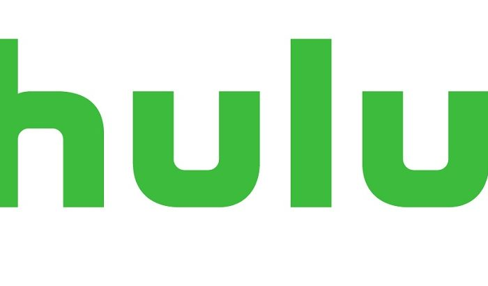 Hulu Extends Holliday offer