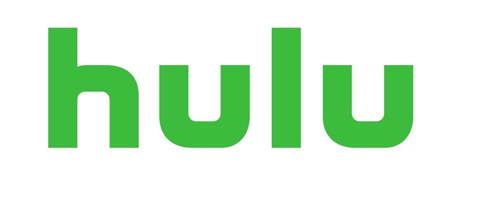 Hulu Makes Major Animation Deal | The Streaming Advisor