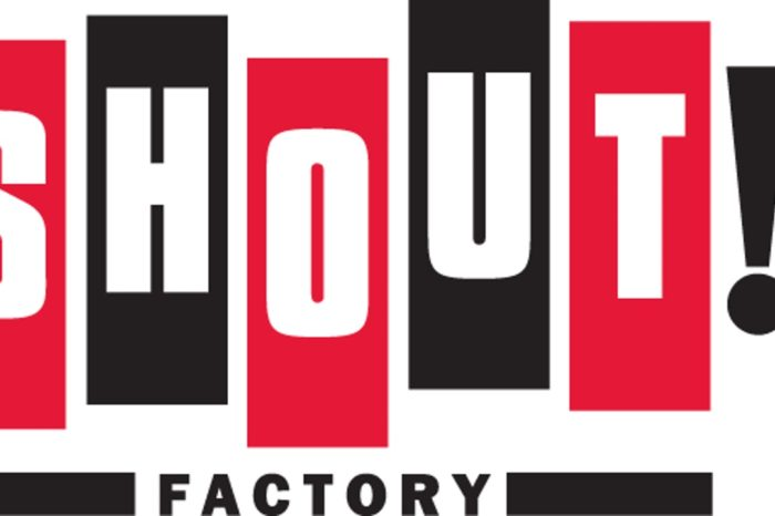 Shout Factory TV - One of Roku's Best Kept Secrets!