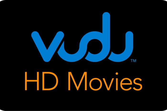 VUDU Will Have Originals Starting in 2019