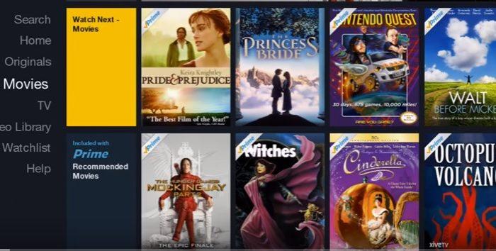 Amazon's Prime Video Name Change Has One Purpose
