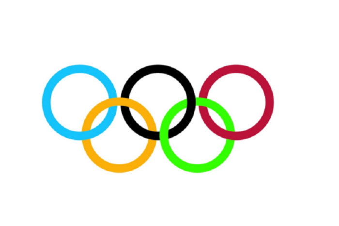How To Stream The Olympics