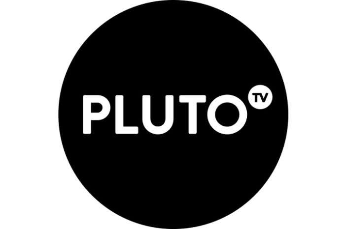 Pluto TV Adding Massive Content Aimed At Spanish Speakers