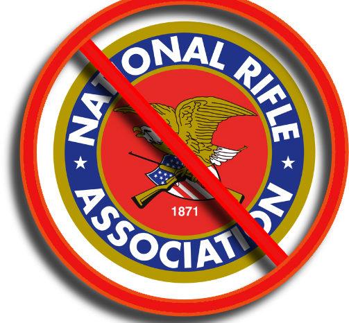 John Oliver Talks Roku NRA TV Fight