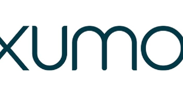 XUMO Renews Pact With PGA