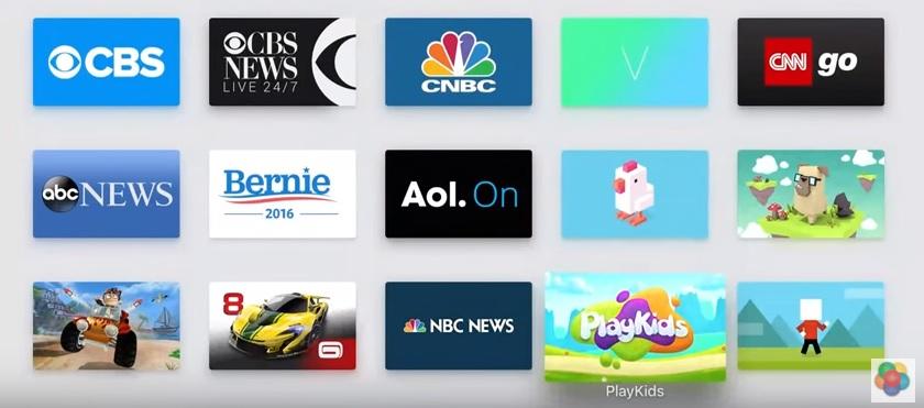 Tag: Apple TV   The Streaming Advisor