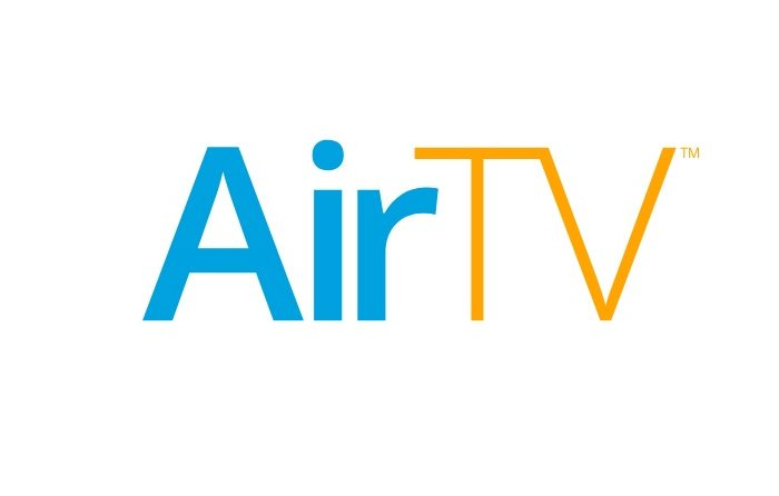 How to record local channels with Air TV