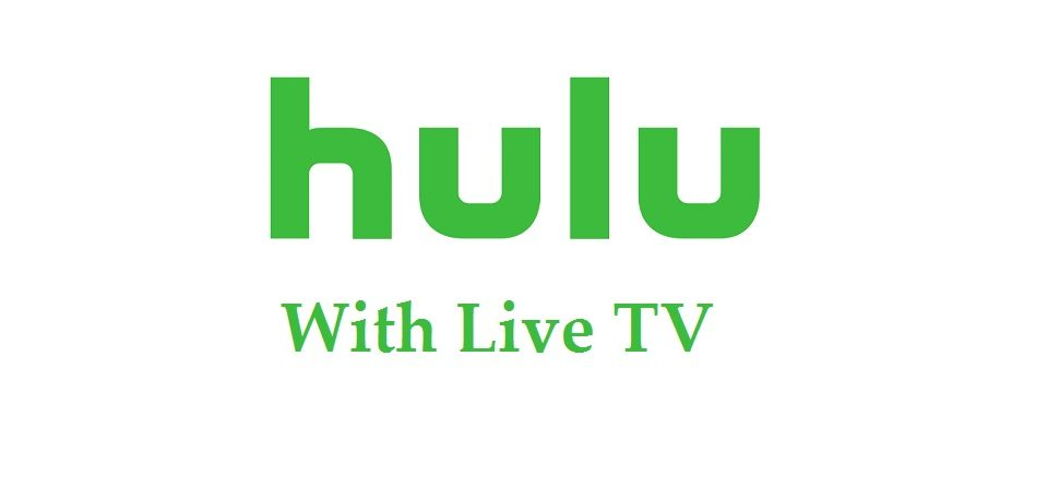 Hulu With Live TV Review 2018   The Streaming Advisor
