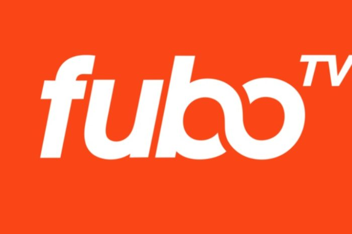 fuboTV Adds AppNexus CTO To Team