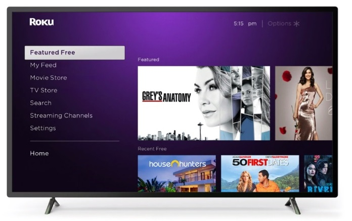 How To Watch Cable Shows For Free on Roku Stream-A-Thon