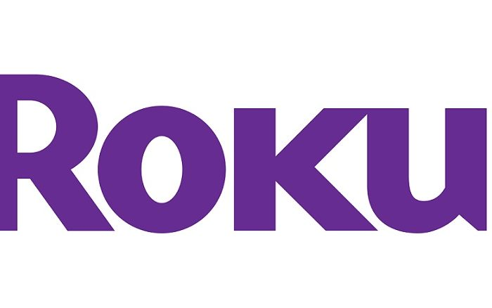 Why Roku's Stock Is Growing