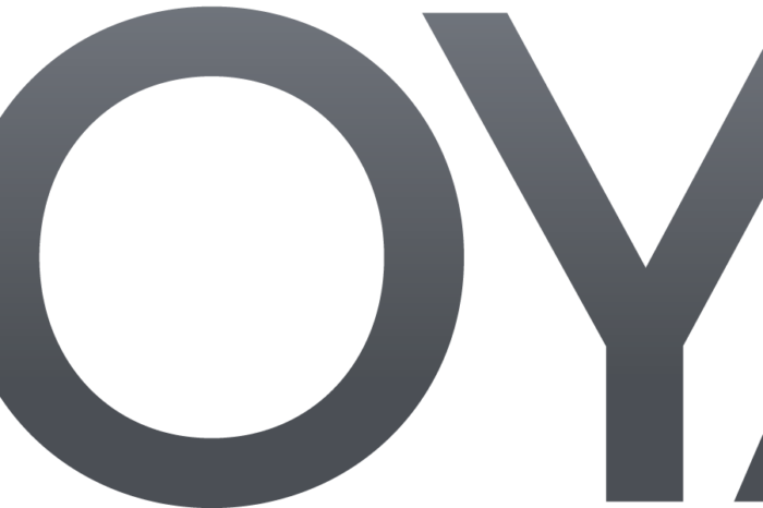 OOYALA's New Partnership Has International Reach