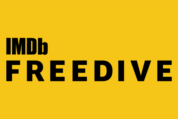 What Can You Watch For Free In May Freedive