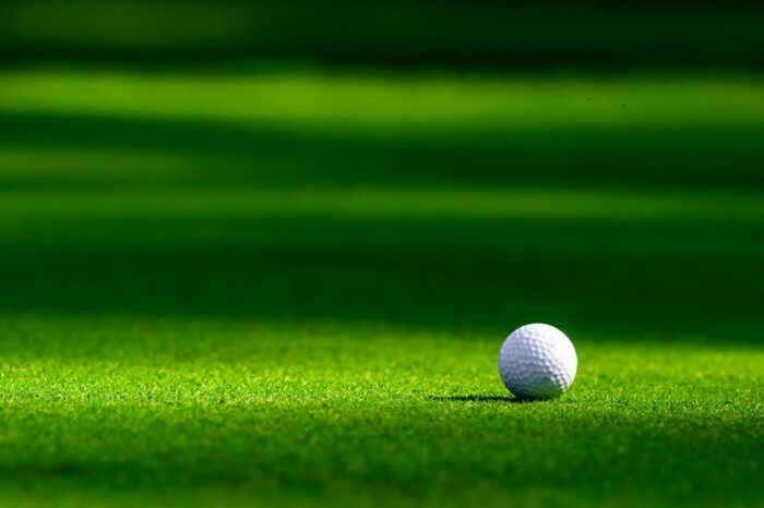 PGA Golf Stream Players Championship For Free