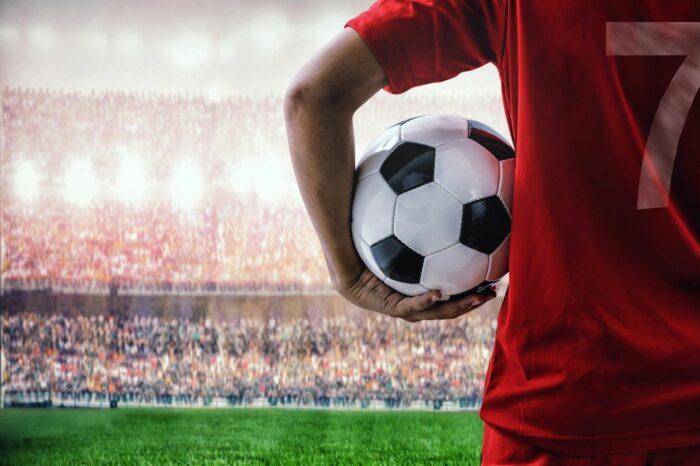 Stream Women's World Cup In 4k On FuboTV