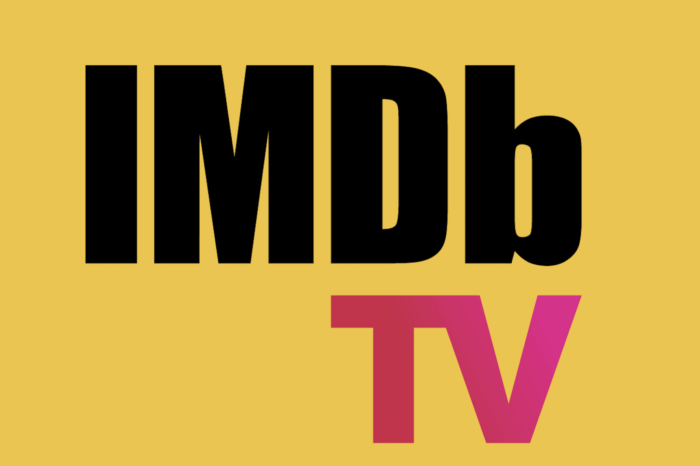 What's New At IMDB TV In July