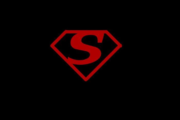 Why DC Universe Shut Down Will Happen