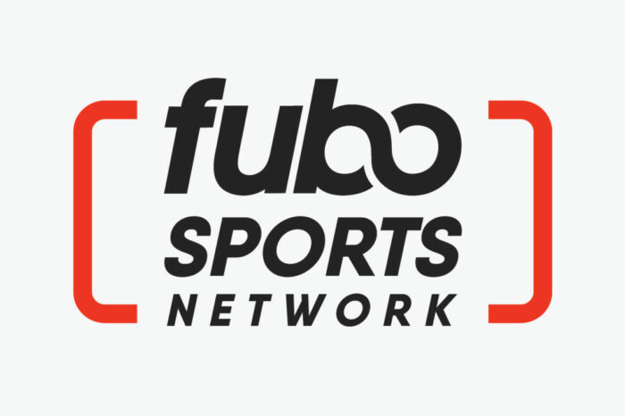 Free Online Sports Network fubo Sports Network Officially Launches